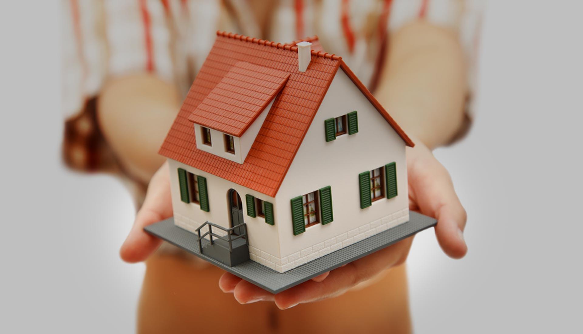 celyan courtage en prêts immobiliers vendée challans
